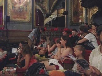 Klang! Audience pic 2.JPG